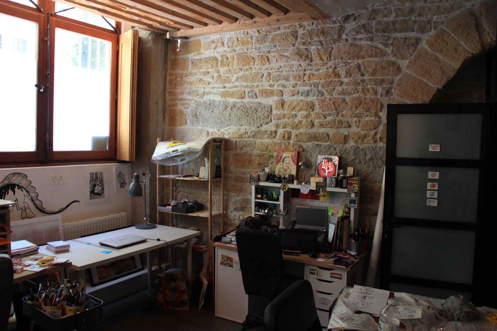atelier-Millefeuille-intérieur
